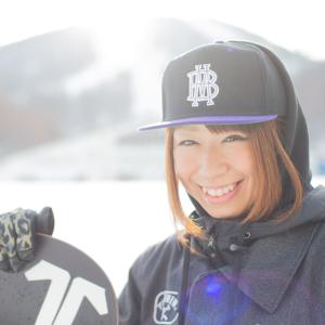 yuko_maehara
