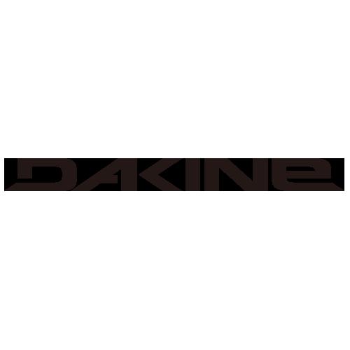 DAKAINE