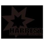 HARBEST