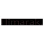 Himarak