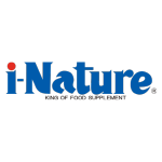 i-Nature