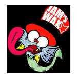 JAM's WAX